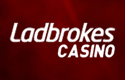 Labrooks casino port palm beach gambling cruise