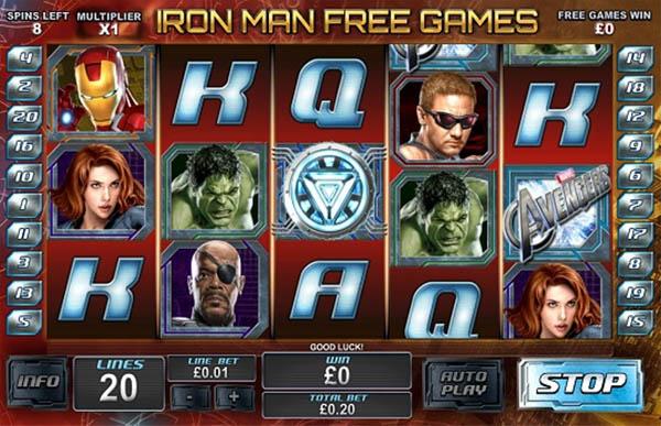 bet365 casino opening bonus