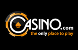 Casino crush no deposit forum