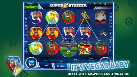paddy power slots iphone
