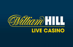 william hill live casino online