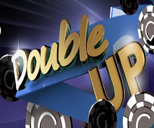 online casino news video slots