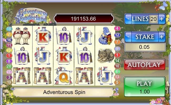 casino roulette online casino slot online english