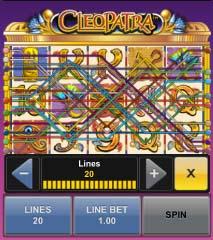 free online mobile slots www casino spiele kostenlos