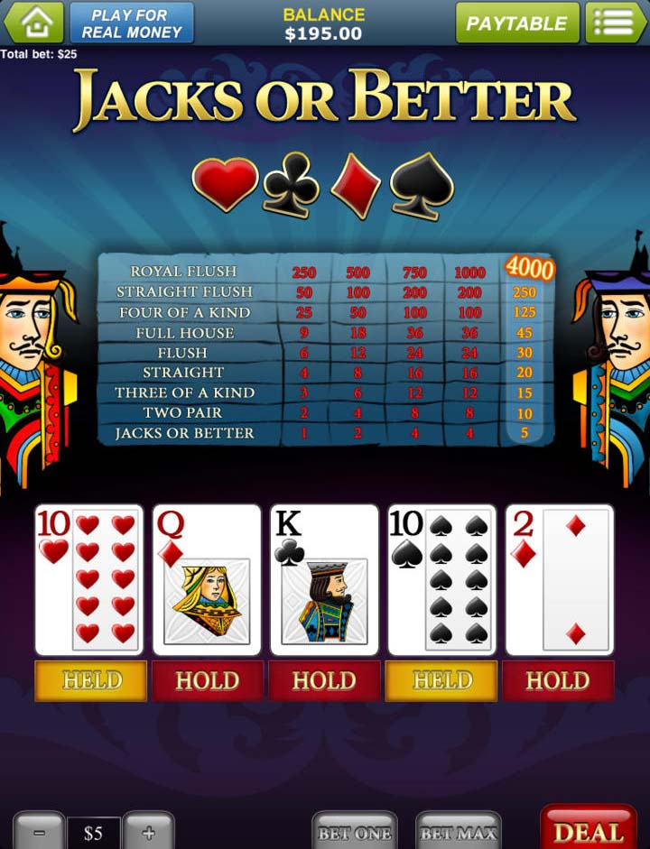 casino mobile online casino of ra