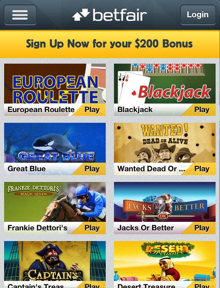 mobile online casino online gambling casinos