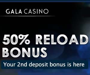 gala casino mobile no deposit bonus
