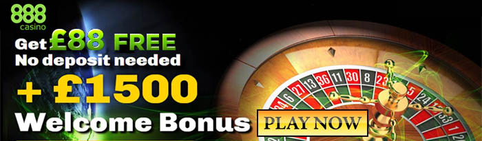 Free Casino No Deposit Mobile