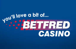online mobile casino uk