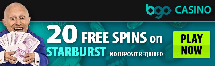 slot games for free online starbrust
