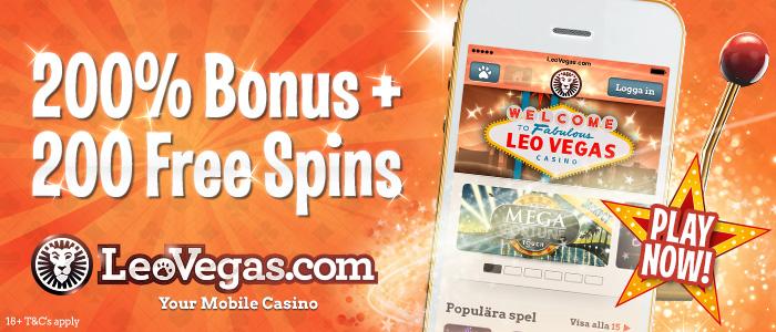 no deposit casino bonuses over 500