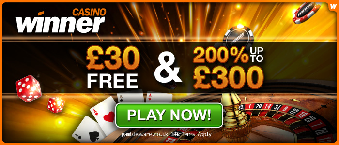 free online casino no deposit mobile casino deutsch