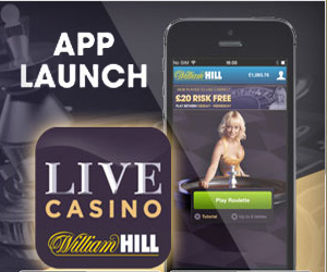 online casino william hill mobile casino deutsch