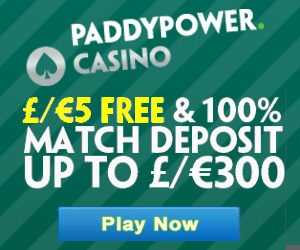online casino uk no deposit