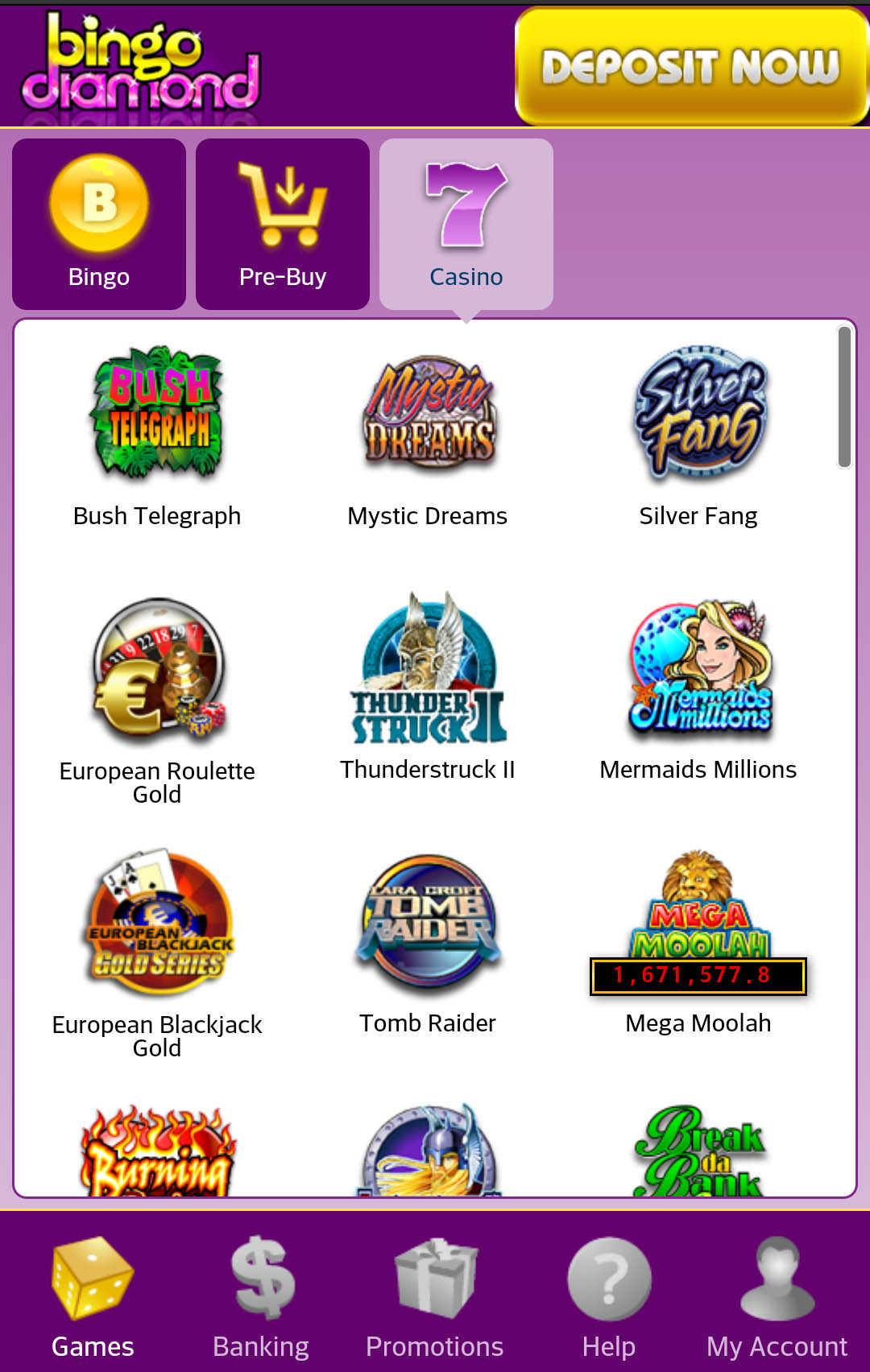 casino online mobile ring casino