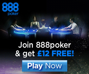 online mobile casino no deposit bonus joker poker