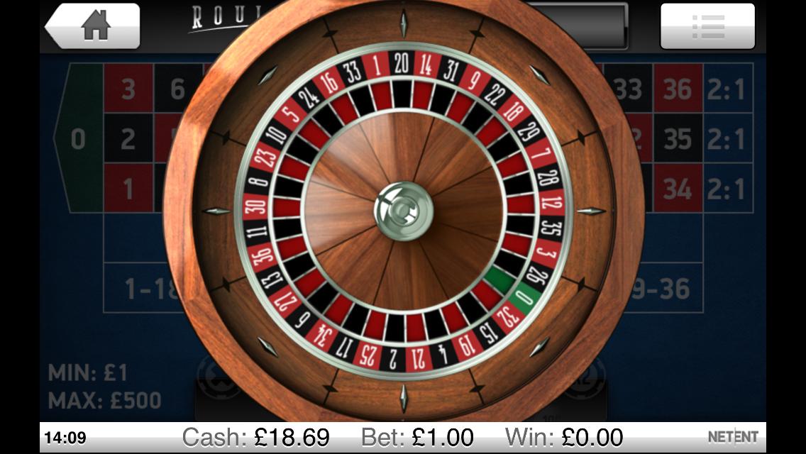 online casino free signup bonus no deposit required book wheel