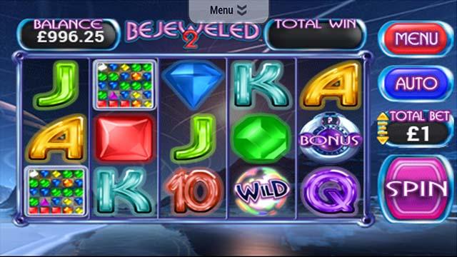 deposit online casino jetzt spielen jewels