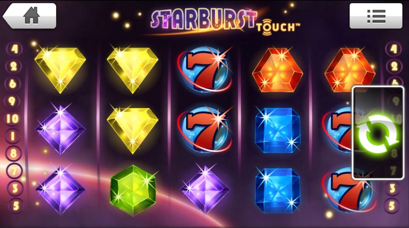 latest no deposit mobile casino