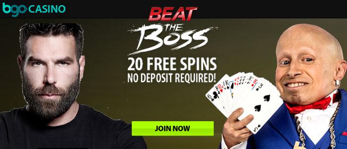7 regal casino no deposit