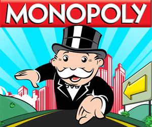 free online monopoly slots faust