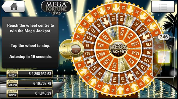 watch casino online free 1995 mega fortune