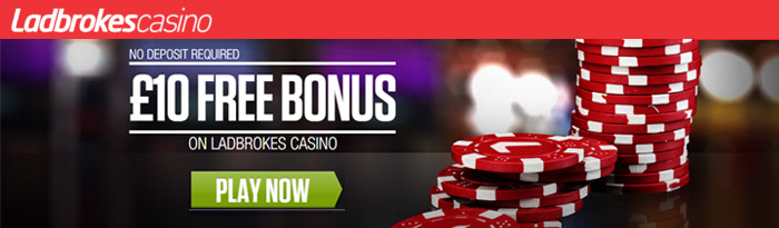 no minimum deposit casino