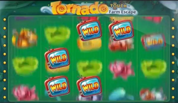 online casino no deposit bonus tornado spiele