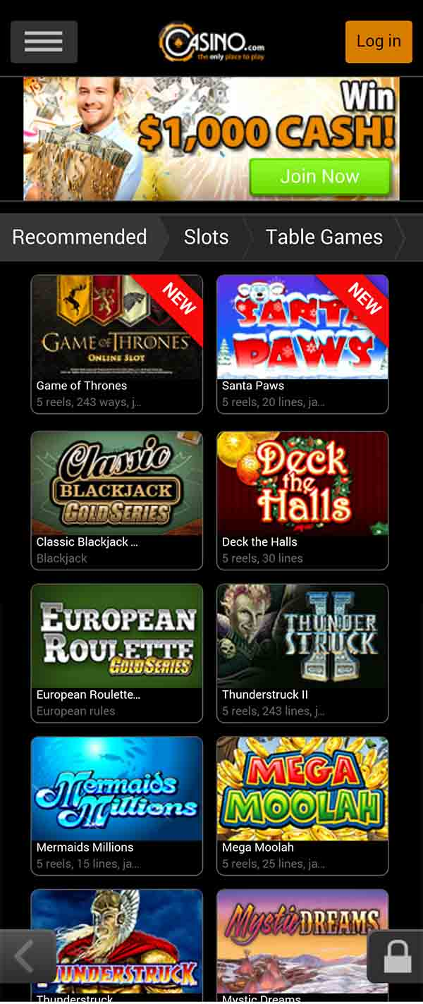 online casino neteller mobile casino deutsch