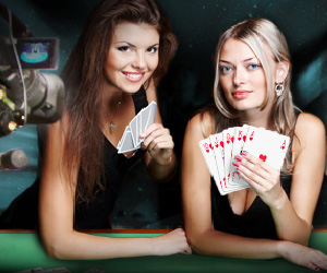 Play Live Baccarat | Up to £400 Bonus | Casino.com UK