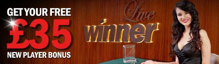 online casino free bet jetzt speilen