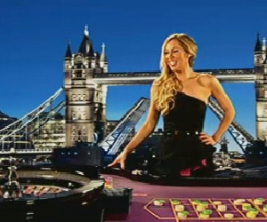Play Live Blackjack | Up to £400 Bonus | Casino.com UK