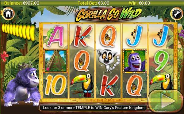 online mobile casino gorilla spiele