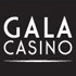 gala mobile casino tn