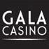 gala mobile casino tn