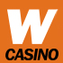 winner mobile casino tn