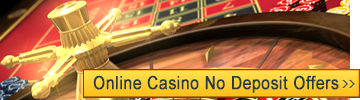 free casino tournaments no deposit