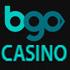 Casinocom mobile casino