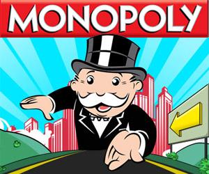 free online monopoly slots  spielothek
