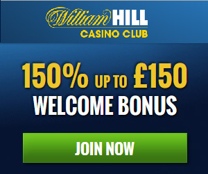 online william hill casino mobile casino deutsch