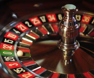 www online casino wheel book