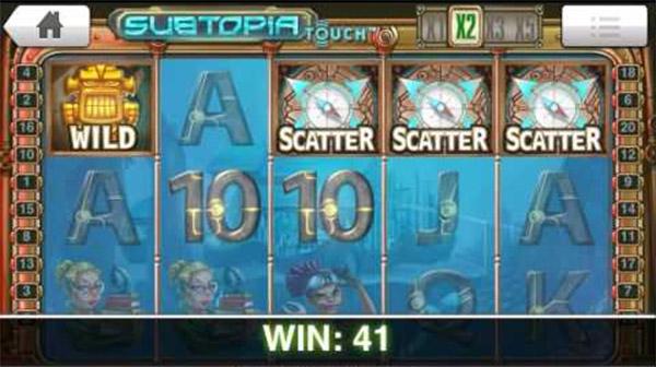 online casino no deposit bonus play roulette now