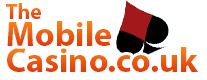Mobile Casino UK